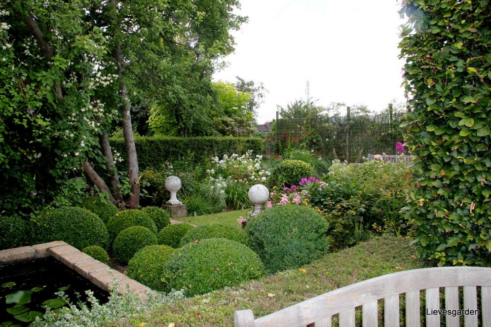 open tuinen,open tuin 2014